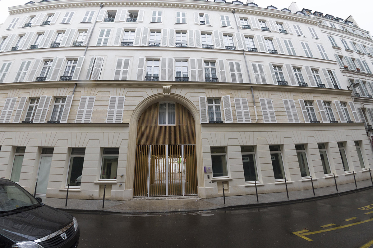 facade-sc